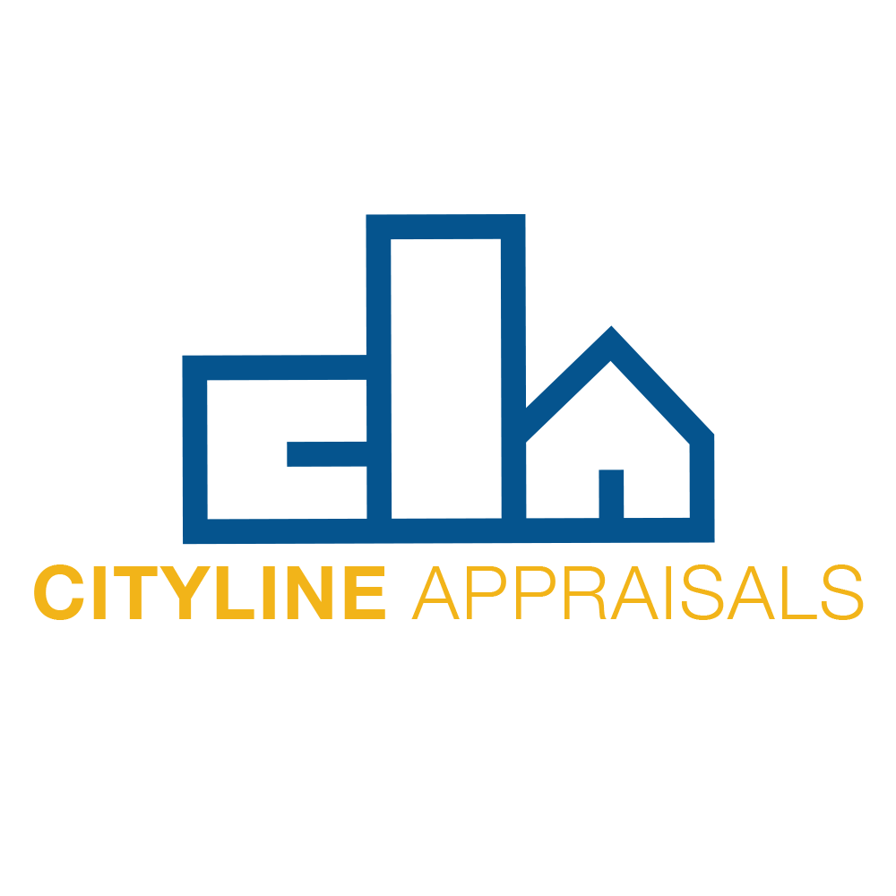 how to become a real estate appraiser in alberta