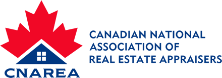 CNAREA | Canadian National Association of Real Estate Appraisers
